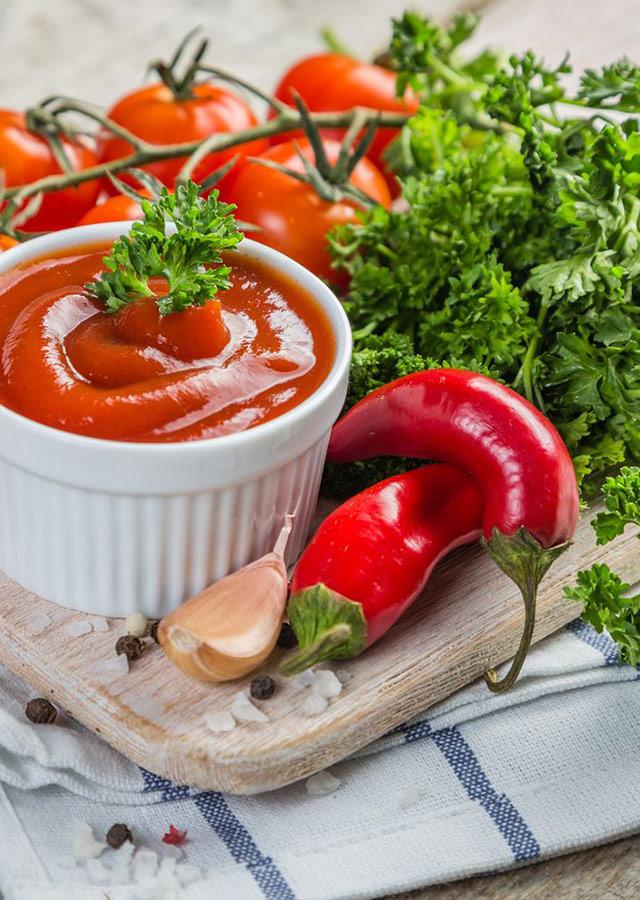 Dieta normoproteica Isomed - gli sfiziosi